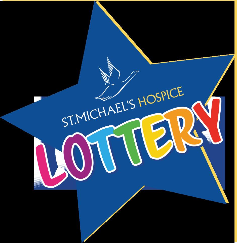 SMH Lottery Star